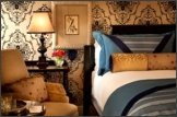 Charleston SC Online Hotel Deals!